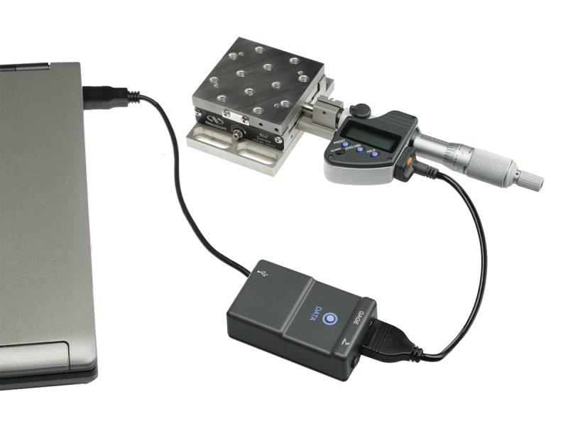 Download Micrometric Driver