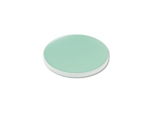 12.7 mm dimater colored glass alternative optical filter