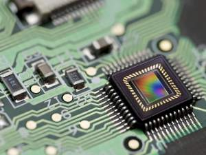 microelectronics printed circuit board (pcb) semiconductor applications