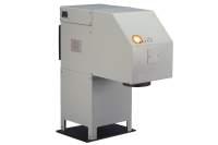 oriel sol1a class abb solar simulator