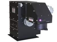 oriel sol-uv ultraviolet solar simulator