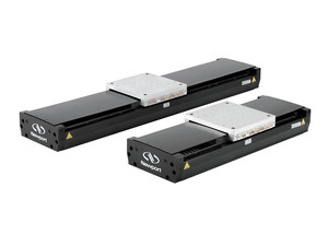 IMS-LM High-Performance Long-Travel Linear Motor Stages